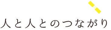 WINpharma X