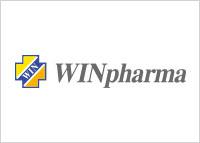 WINpharma ウイン調剤薬局